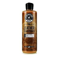 Chemical Guys Leather Conditioner - Reinigungsmittel