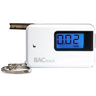 BACtrack GO Keychain - Alkoholtester