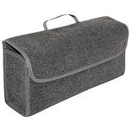Compass Bag für den Kofferraum - Tasche