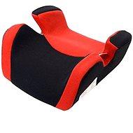 Compass APOLLO Booster 15-36 kg - červená - Booster-Sitz