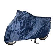 COMPASS Ochranná plachta na motocykl L 229x100x125cm NYLON - Vollgarage Abdeckung Pelerine Winter