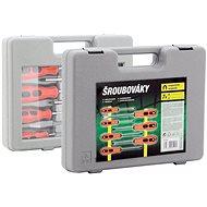 COMPASS 09500 - Schraubenzieher-Set