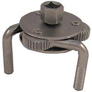 """GEKO Klíč na olejový filtr 3/8""""(65-130mm) - Schlüssel"""