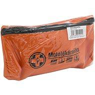 COMPASS Motolékárnička - 216/2010 sb. MD - Erste-Hilfe-Kit