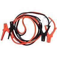 COMPASS Startovací kabely 700A/3.5m TÜV/GS DIN72553 - Starter-Kabel
