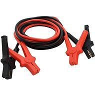 COMPASS Startovací kabely 900A/4.5m TÜV/GS DIN72553 - Starter-Kabel