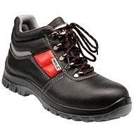 Kotníkové pracovní boty Yato - Arbeitsschuhe