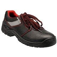 Nízké pracovní boty Yato - Arbeitsschuhe