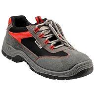 Nízké pracovní boty Yato YT-80590, vel. 46 - Arbeitsschuhe
