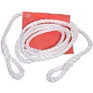 COMPASS Tažné lano 2200 kg - Abschleppseil