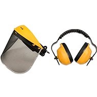 Vorel TO-74462 - Arbeits Helm