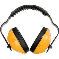 Vorel Chrániče sluchu 24db TO-74580 - Protektoren