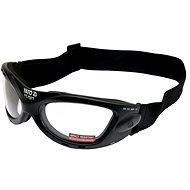YATO YT-7377 - Schutzbrille