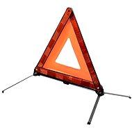 COMPASS Trojúhelník výstražný 440gr E homologace - Warndreieck
