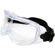 YATO YT-73830 - Schutzbrille