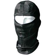 Moto-kukla polyester/hedvábí UNI velikost - Motorrad-Helm