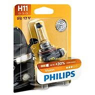 PHILIPS H11 12362PRB1 - Auto-Glühlampe