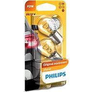 PHILIPS 12498B2 - Auto-Glühlampe