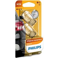 PHILIPS 12065B2 - Auto-Glühlampe