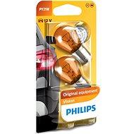 PHILIPS 12496NAB2 - Auto-Glühlampe