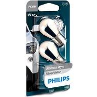 PHILIPS 12496SVB2 - Auto-Glühlampe