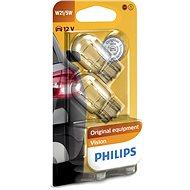 PHILIPS 12066B2 - Auto-Glühlampe