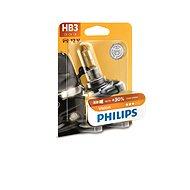 PHILIPS Vision HB3 9005PRB1 - Auto-Glühlampe