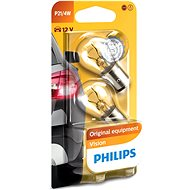 PHILIPS 12594B2 - Auto-Glühlampe
