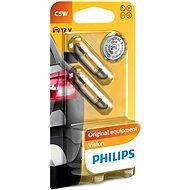 PHILIPS 12844B2 - Auto-Glühlampe