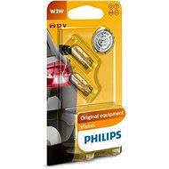 PHILIPS 12256B2 - Auto-Glühlampe