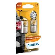PHILIPS 12814B2 - Auto-Glühlampe
