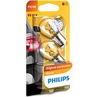PHILIPS 12499B2 - Auto-Glühlampe