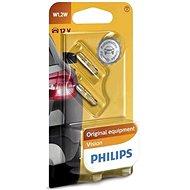 PHILIPS 12516B2 - Auto-Glühlampe