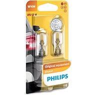 PHILIPS 12067B2 - Auto-Glühlampe