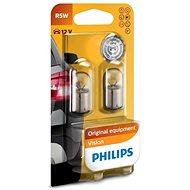 PHILIPS 12821B2 - Auto-Glühlampe