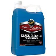 MEGUIAR'S Glass Cleaner Concentrate, 3,78 l - Reinigungsmittel