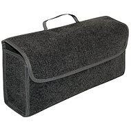 Brašna do zavazadlového prostoru- velká - Tasche
