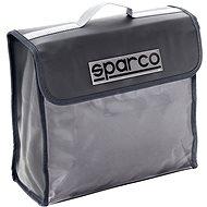Brašna do kufru SPARCO - Tasche
