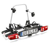 UEBLER X21S für 2 Räder - Dachträger