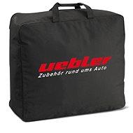 UEBLER X21 S transportní taška na nosič - Zubehör