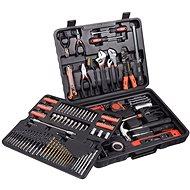 Compass Koffer Werkzeuge 550 Teile - Werkzeug-Set