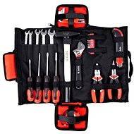 YATo Werkzeugset - Werkzeug-Set