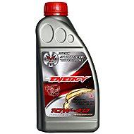ENERGY motorový olej 10W-40 1i - Öl
