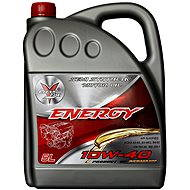 ENERGY motorový olej 10W-40 5l - Öl