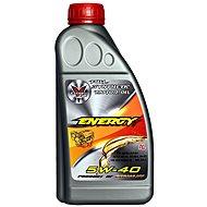 ENERGY motorový olej 5W-40 1l - Öl