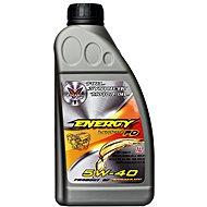 ENERGY motorový olej 5W-40 PD 1l - Öl