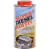 VIF Additiv zum Dieselkraftstoff (Winter) 500 ml - Mittel