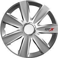 "VERSACO GTX Carbon silver 16"" - Autodach"