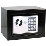 G21 Digitaler Safe - Tresor