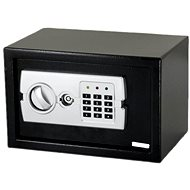 G21 Digitalsafe - Tresor